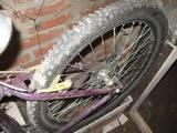 Велосипеди Гірські, ціна 900 Грн., Фото