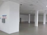Офисы Днепропетровская область, цена 90000 Грн./мес., Фото