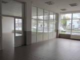 Офіси Дніпропетровська область, ціна 90000 Грн./мес., Фото