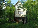 Дачі та городи Закарпатська область, ціна 150000 Грн., Фото