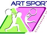 Курси, освіта,  Спортивне навчання Тренажерні зали, фітнес, йога, Фото