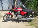 Мотоцикли Jawa, ціна 6700 Грн., Фото