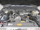 Запчастини і аксесуари,  Land Rover Discovery, ціна 12000 Грн., Фото