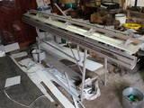 Инструмент и техника Станки и оборудование, цена 6500 Грн., Фото