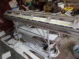 Інструмент і техніка Верстати і устаткування, ціна 6500 Грн., Фото