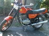 Мотоциклы Jawa, цена 7000 Грн., Фото