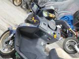 Мотоциклы Suzuki, цена 94480 Грн., Фото