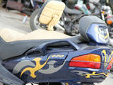 Мотоцикли Suzuki, ціна 94480 Грн., Фото
