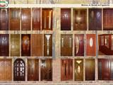 Двері, замки, ручки,  Двері, дверні вузли Міжкімнатні, ціна 1400 Грн., Фото