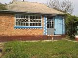 Дома, хозяйства Черкасская область, цена 90000 Грн., Фото