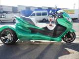 Мотоцикли Honda, ціна 74446 Грн., Фото