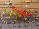 Велосипеды Горные, цена 1900 Грн., Фото