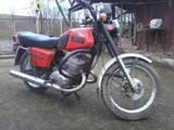 Мотоциклы Иж, цена 3300 Грн., Фото