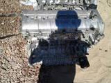 Запчастини і аксесуари,  Chevrolet Epica, ціна 2000 Грн., Фото