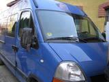 Renault, цена 157000 Грн., Фото
