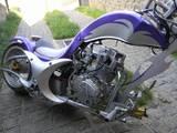 Мотоциклы Harley-Davidson, цена 19000 Грн., Фото