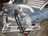 Інструмент і техніка Каменеобробне й обладнання кераміки, ціна 2500 Грн., Фото
