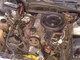 Ford Scorpio, цена 21000 Грн., Фото