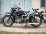 Мотоциклы Урал, цена 3500 Грн., Фото