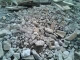 Стройматериалы Песок, гранит, щебень, цена 25 Грн., Фото