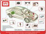 Ремонт и запчасти Автогаз, установка, регулировка, цена 3000 Грн., Фото