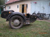 Мотоцикли Дніпро, ціна 3500 Грн., Фото