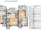 Дома, хозяйства Львовская область, цена 9700 Грн., Фото