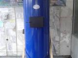 Сантехніка Опалювальні котли, ціна 17500 Грн., Фото