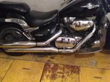 Мотоцикли Suzuki, ціна 12300 Грн., Фото