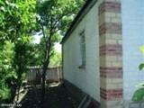 Дачі та городи Харківська область, ціна 62000 Грн., Фото