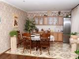 Будинки, господарства Одеська область, ціна 1540000 Грн., Фото