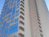 Квартиры Днепропетровская область, цена 8800 Грн., Фото