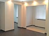 Офіси Київ, ціна 11000 Грн./мес., Фото