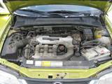 Запчастини і аксесуари,  Opel Vectra, ціна 16000 Грн., Фото