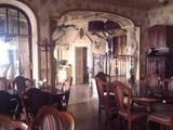 Помещения,  Рестораны, кафе, столовые Одесская область, цена 335000 Грн., Фото