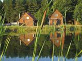 Дома, хозяйства Винницкая область, цена 2220000 Грн., Фото