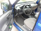 Opel Combo, цена 75000 Грн., Фото
