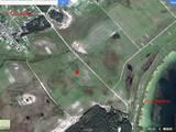 Земля і ділянки Волинська область, ціна 11000 Грн., Фото