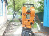 Инструмент и техника Строительный инструмент, цена 10 Грн., Фото