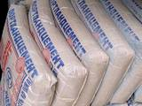 Будматеріали Цемент, вапно, ціна 46 Грн., Фото