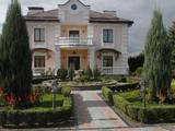 Дома, хозяйства Киевская область, цена 28600000 Грн., Фото