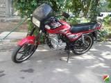 Мотоцикли Honda, ціна 6700 Грн., Фото