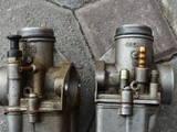 Запчастини і аксесуари Карбюратори, інжектори, ціна 250 Грн., Фото