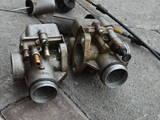Запчасти и аксессуары Карбюраторы, инжекторы, цена 250 Грн., Фото