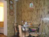 Квартири Дніпропетровська область, ціна 563500 Грн., Фото