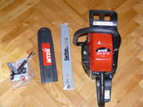 Інструмент і техніка Бензопили, електропилки, ціна 1345 Грн., Фото