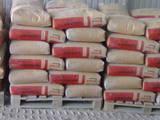 Будматеріали Цемент, вапно, ціна 770 Грн., Фото