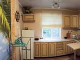 Квартиры АР Крым, цена 790000 Грн., Фото