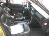 Opel Vectra, ціна 100 Грн., Фото