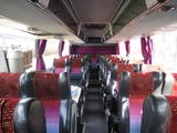 Автобусы, цена 1000 Грн., Фото